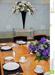 Dining Table Set Up Images Dinner Table Set Up Unique 22 Best How To Set Up A Dinner Table