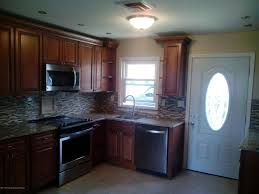 342c canterbury ct lakewood nj 08701 estimate and home details