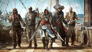 why am i crying in french why assassin u0027s creed iv black flag is