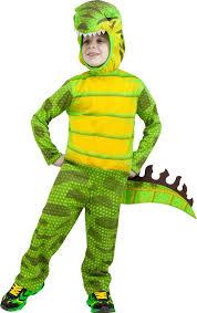 Kids Dinosaur Halloween Costume Toddler Dinosaur Costumes Parties Costume