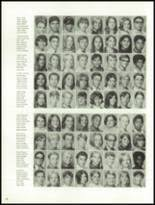 rubidoux high school yearbook 1969 rubidoux high school yearbook online riverside ca classmates
