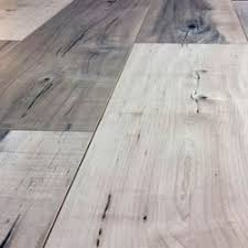 best flooring company 95 photos 20 reviews flooring