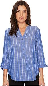 ivanka blouse ivanka shirts tops shipped free at zappos