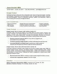 Reentering The Workforce Resume Examples by Inspiring Resume For Mom Reentering Workforce 94 In Example Of