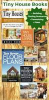 Building A Home Floor Plans 692 Best Tiny Houses Images On Pinterest Small House Plans