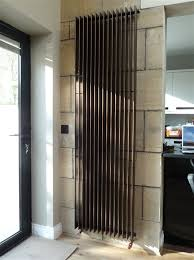 kitchen radiators ideas large flat finn vertical radiator house of radiators radiator