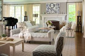 traditional living room ideas furniture modern daybed and fireplace mantel decor in traditional