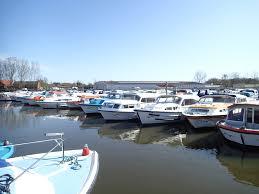 file norfolk broads richardsons boat yard panoramio jpg
