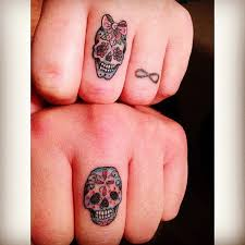 100 best matching tattoos ideas for inspiration piercings models