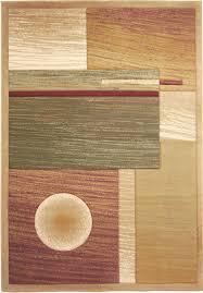 Modern Designer Rugs by Ruginternational Com Evolution Collection Modern Rugs