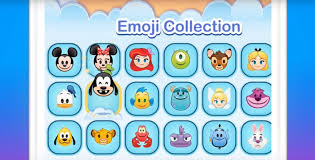 emojis for android more than 400 new disney emojis for android and ios but only if