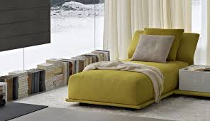 Bedroom Chaise Lounge Chairs Bedroom Chaise Lounge Chair Bedroom Books On The Floor Fluffy