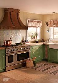 87 best colorful kitchens images on pinterest colorful kitchens