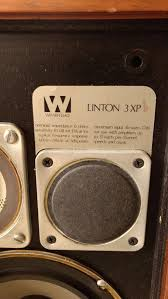 wharfedale hi fi speakers local classifieds buy and sell in the