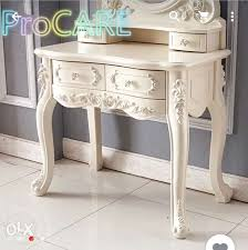 vanity tables for sale vanity dresser with lights philippines home design ideas