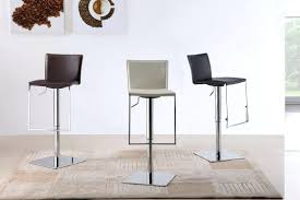 Bar Stools Ikea Kitchen Traditional by Sofa Impressive Awesome Affordable Bar Stools Kitchen Counter