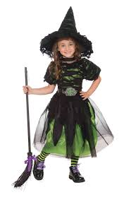 glinda the good witch childrens costume curvy halloween witch costume plus size black short dress