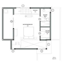 small ranch house floor plans small ranch house floor plans smart halyava
