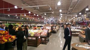 shoprite hours thanksgiving brookdale shoprite owners open new location in newark news tapinto