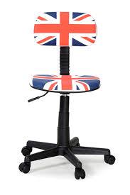 chaise pour chaise de bureau