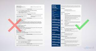 operations manager resume operations manager resume sle and complete guide 20 exles