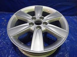 black rims for lexus es330 used 2006 lexus es330 wheels u0026 hubcaps for sale