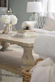 White Coffee Tables by Best 10 Coffee Table Accessories Ideas On Pinterest Coffee