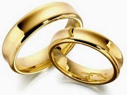 wedding design rings images Best wedding ring designs wedding ring designs jpg