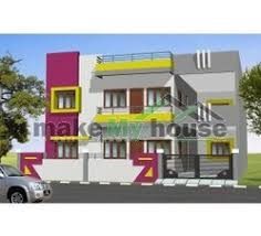 Small Home Design And X House Plans Service Provider Make My - My home design