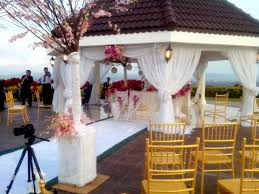 cheap wedding packages davao wedding reception directory s journey