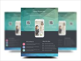 template for flyer free 18 popular psd promotional flyer templates free u0026 premium templates