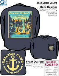 Event T Shirt Design Ideas 81 Best Shirt Ideas Images On Pinterest Shirt Ideas Fraternity