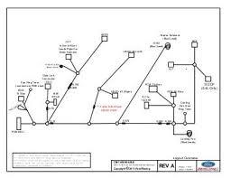 curtis pro 3000 wiring diagram wiring diagram simonand