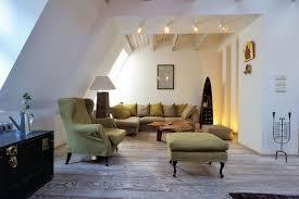 restored penthouse in belgrade by pujo rs