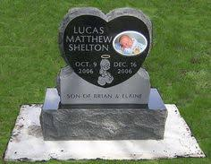 baby headstones for cemetery monuments butterfly design custom headstone cemetery