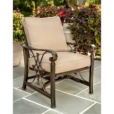 Outdoor Recliner Chairs Patio Chairs Outdoor Furniture Rc Willey