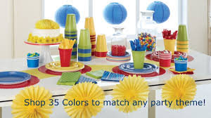 party supply wholesale bulk party supplies wholesale party supplies at discount prices
