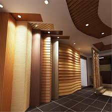 decorative wood panel wall cladding wpc wall siding buy