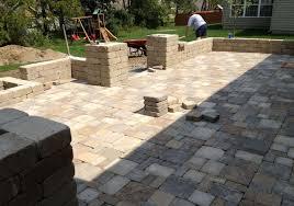 Concrete Patio Cost Per Square Foot by Patio Cost Per Square Foot Home Design Ideas And Pictures