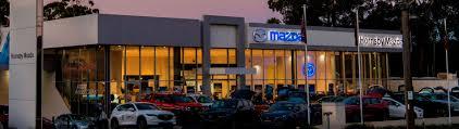 mazda homepage sell mazda cars sydney mazda dealers hornsby mazda