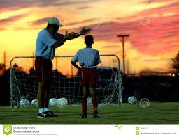 25 best soccer coaching connecticut images on pinterest soccer