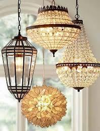 8 best pottery barn light fixtures images on pinterest light