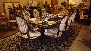 Henredon Dining Room Table Emejing Marge Carson Dining Room Pictures Home Design Ideas