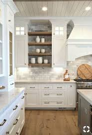 kitchen cabinet styles for 2020 best kitchen cabinet colors for 2020 best kitchen cabinets