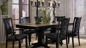 dining room chairs nyc sophisticated dining room chairs nyc photos best ideas exterior