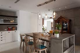 contemporary dining light fixtures ideas contemporary light fixturescapricornradio homes