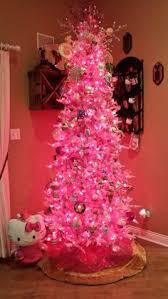 hello christmas tree hello christmas tree so for the room someday christmas