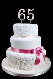 rhinestone number cake toppers cheap 65 cake find 65 cake deals on line at alibaba
