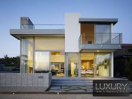 best small house plans residential architecture 11 best películas de seguridad y solar images on