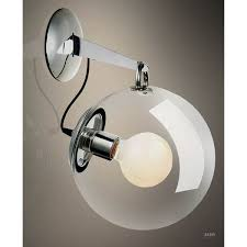 Miconos Wall Lamp Reproduction Designer Lamp - Designer wall lighting